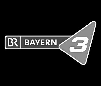 referenz-b3-2.png