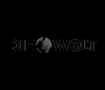 referenz-dw-2.png