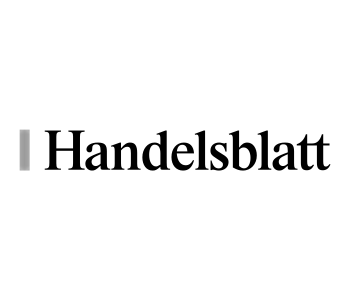 referenz-hb-2.png